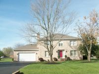 Home for sale: 221 Fairfax Avenue, Hopkinsville, KY 42240