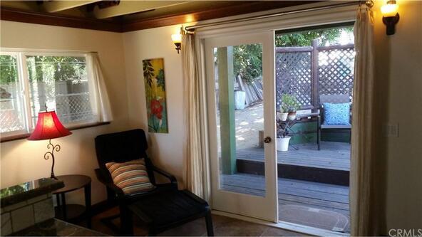 2161 Mesa Dr., Newport Beach, CA 92660 Photo 14