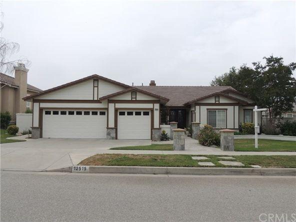 12519 Carmel Knolls Dr., Rancho Cucamonga, CA 91739 Photo 6