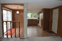 Home for sale: 19029 E. Montgomery, Otis Orchards, WA 99027