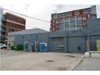 Home for sale: 1729 N. Miami Ave. # 1731, Miami, FL 33132
