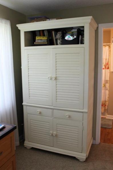 938 Sowell Rd., Dothan, AL 36301 Photo 8