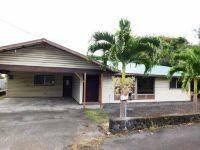 Home for sale: 289 E. Lanikaula St., Hilo, HI 96720