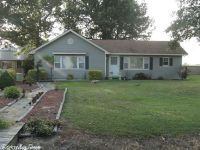 Home for sale: Cash, AR 72421
