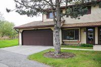 Home for sale: 34132 North White Oak Ln., Gurnee, IL 60031