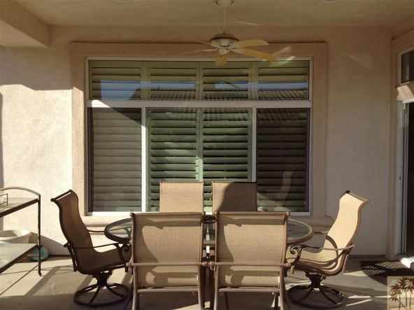 78659 Yellen Dr., Palm Desert, CA 92211 Photo 1
