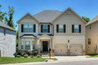 Home for sale: 3432 Grove Landing Cir., Grovetown, GA 30813