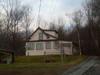 Home for sale: 618 Kent St., Berlin, NH 03570
