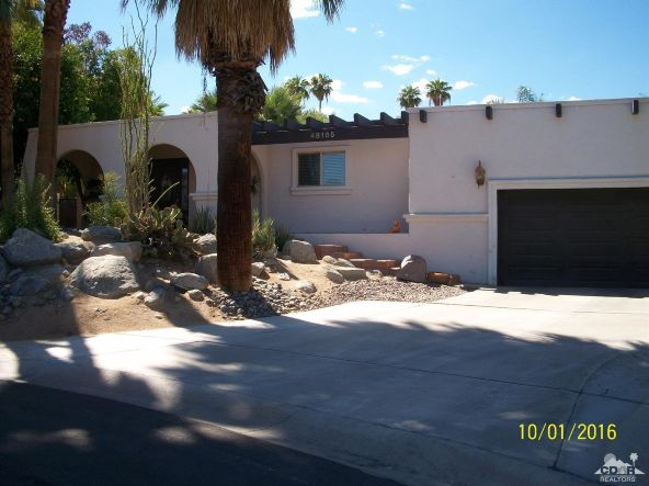 48185 Anita Cir., Palm Desert, CA 92260 Photo 5