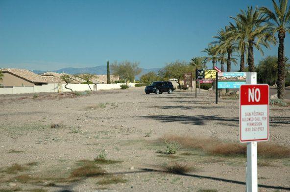 10750 W. Beardsley Rd., Peoria, AZ 85382 Photo 50