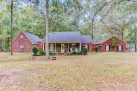 Home for sale: 743 S. Springlake Cir., Terry, MS 39170