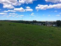 Home for sale: Lot 7 Blackhawk Ridge, Hinton, IA 51001