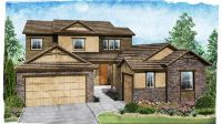 Home for sale: 3085 Blue Mountain Drive, Broomfield, CO 80023