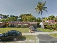 Home for sale: 21st, Wilton Manors, FL 33305