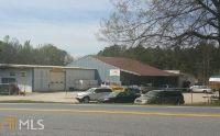 Home for sale: 7216 Hiram Douglasville Hwy., Douglasville, GA 30134