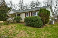 Home for sale: 101 Phipps Ln., Annapolis, MD 21403