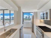 Home for sale: 1000 E. Island Blvd. # 1005, Aventura, FL 33160