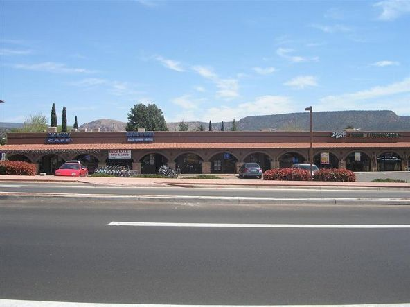 6101 S. State Route 179, Sedona, AZ 86351 Photo 5