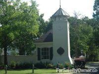 Home for sale: 81 Grand View Cir., Lot 124, Brandon, MS 39047