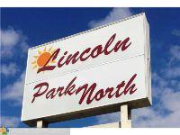 Home for sale: 3105 W. Atlantic Blvd., Pompano Beach, FL 33069
