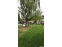 Home for sale: Columbia Avenue, Riverside, CA 92501