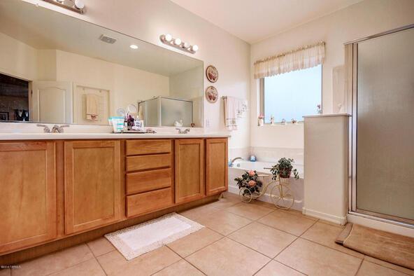 13591 S. Sonoita Ranch, Vail, AZ 85641 Photo 17