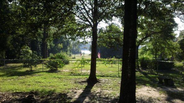 9710 Hildreth Dr., Elberta, AL 36530 Photo 10