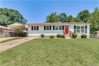 Home for sale: 3303 2nd Ave., Tuscaloosa, AL 35405