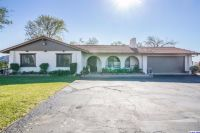 Home for sale: 7115 Estepa Dr., Tujunga, CA 91042