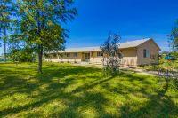 Home for sale: 1345 Warnock Dr., Ramona, CA 92065