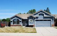 Home for sale: 8936 Bridalsmith Dr., Sacramento, CA 95829