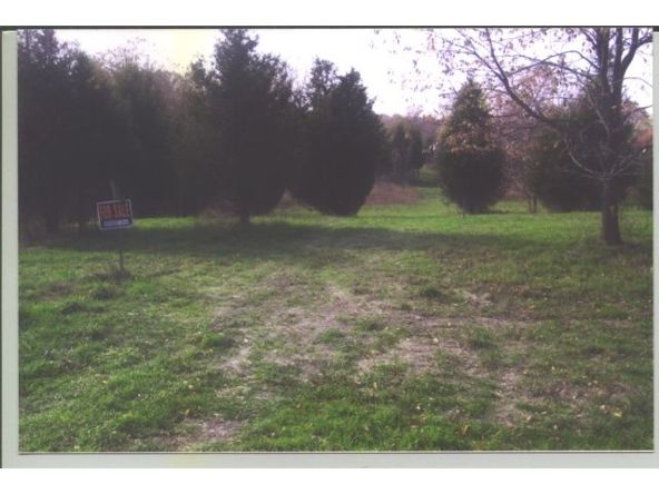 Craigeville Rd., Chester, NY 10918 Photo 8