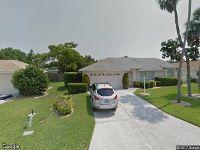 Home for sale: 67th St., Palmetto, FL 34221