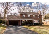 Home for sale: 8 White Oak Rd., Wilmington, DE 19809
