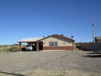 Home for sale: 7417 S. Pommel St., Safford, AZ 85546