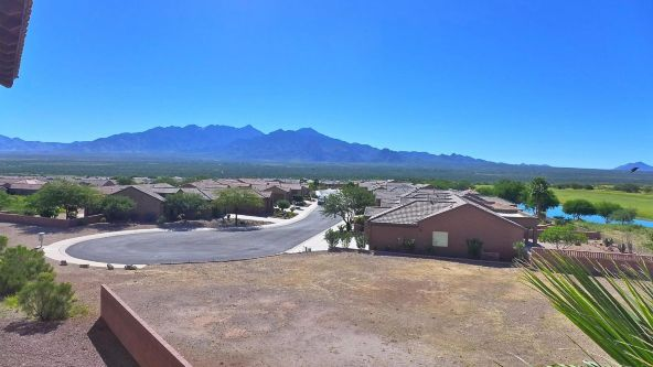 5775 S. Camino del Sol #12308, Green Valley, AZ 85622 Photo 22