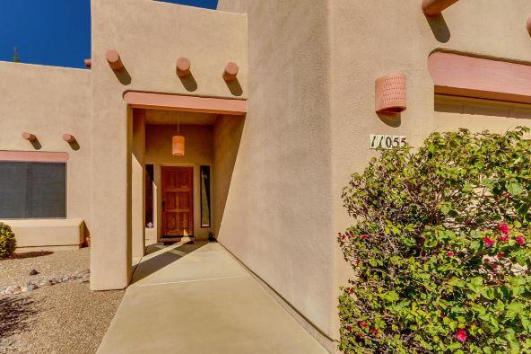 11055 E. Blue Grama, Tucson, AZ 85748 Photo 2
