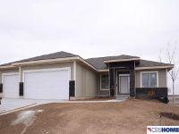 Home for sale: 11514 S. 111 St., Papillion, NE 68128