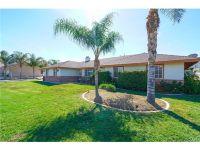 Home for sale: 21600 Gibson Avenue, Nuevo, CA 92567