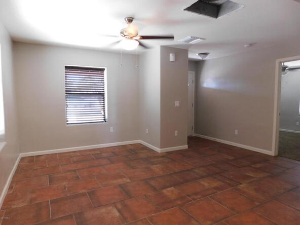 720 W. President, Tucson, AZ 85714 Photo 4