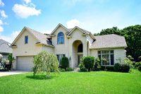 Home for sale: 10s117 Skyline Dr., Burr Ridge, IL 60527