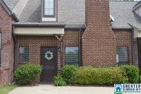 Home for sale: 2432 Ridgemont Dr., Hoover, AL 35244