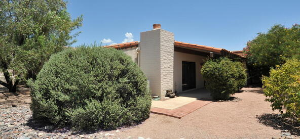 4505 N. Circulo de Kaiots, Tucson, AZ 85750 Photo 6