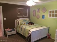 Home for sale: 18030 N. 66th Ln., Glendale, AZ 85308