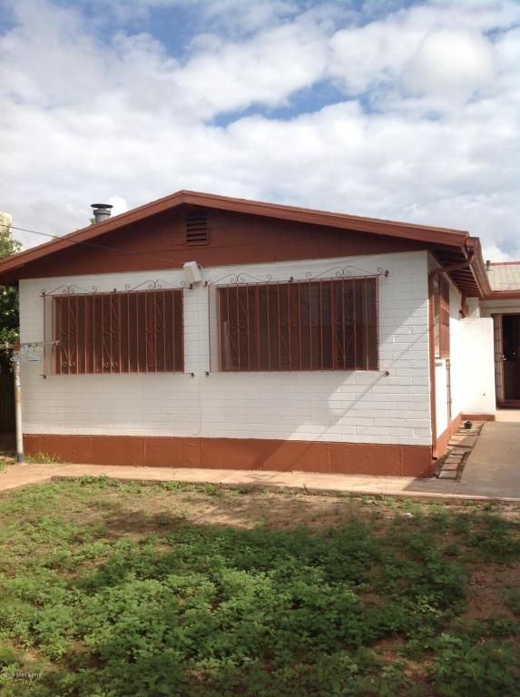 1125 E. 7th St., Douglas, AZ 85607 Photo 18