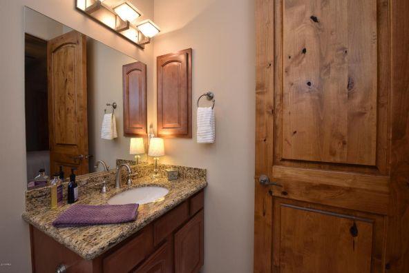 9438 N. Fireridge Trail, Fountain Hills, AZ 85268 Photo 48