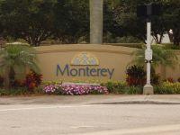 Home for sale: 111 Lake Monterey Bay, Boynton Beach, FL 33426