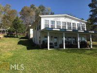 Home for sale: 901 Seabreeze Lake Rd., Buchanan, GA 30113