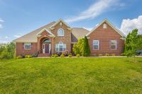 Home for sale: 1195 Summercrest View, Soddy-Daisy, TN 37379