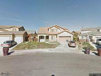 Home for sale: Arborglenn, Moreno Valley, CA 92555